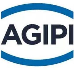 agip1
