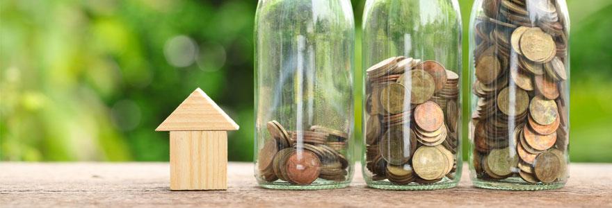 Financement participatif immobilier