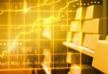 investissement dans l'or