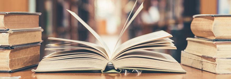 Livres qui ont fait sensation