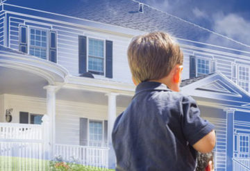 immobiliers de rêve