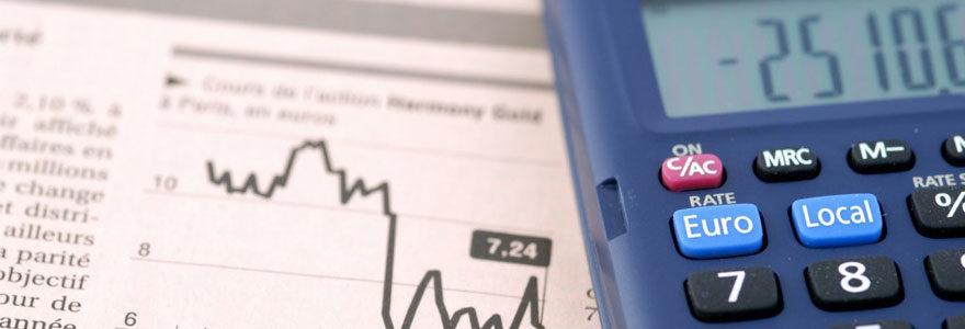 Conseils à suivre pour éviter un crash boursier