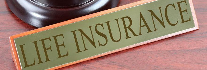 assurance-vie-investir