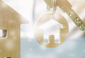 l'immobilier locatif